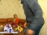 Семейные драмы / Сімейні драми (эфир от 07.09.2011)