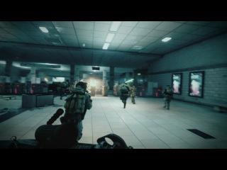 Battlefield 3. ����� #19